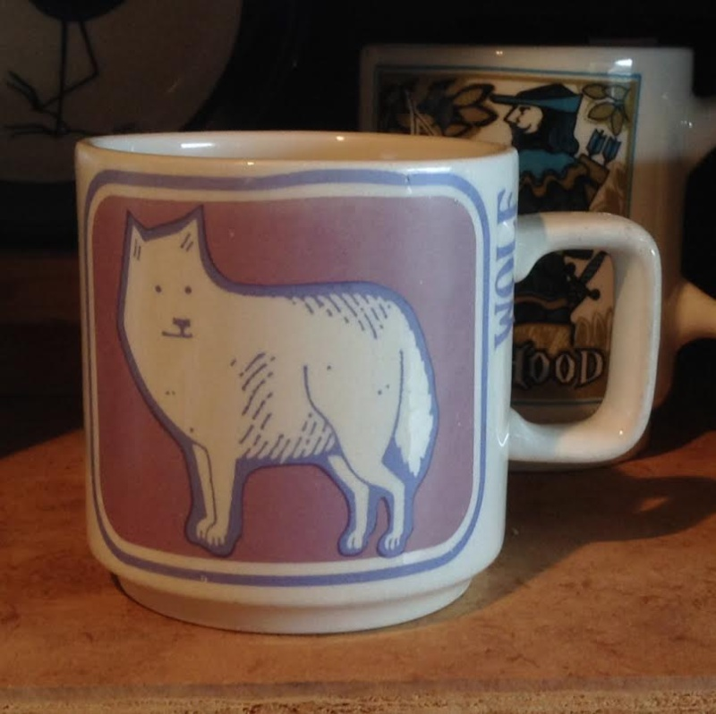Show us your mugs .... Crown Lynn of course ;) - Page 7 Jims310