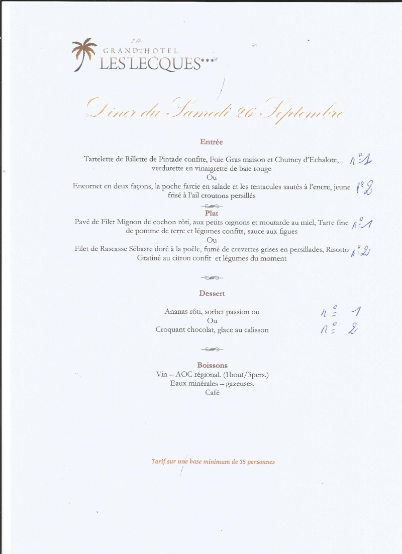 LES CALANQUES DE CASSIS  III 2015 - Page 4 Scan0111