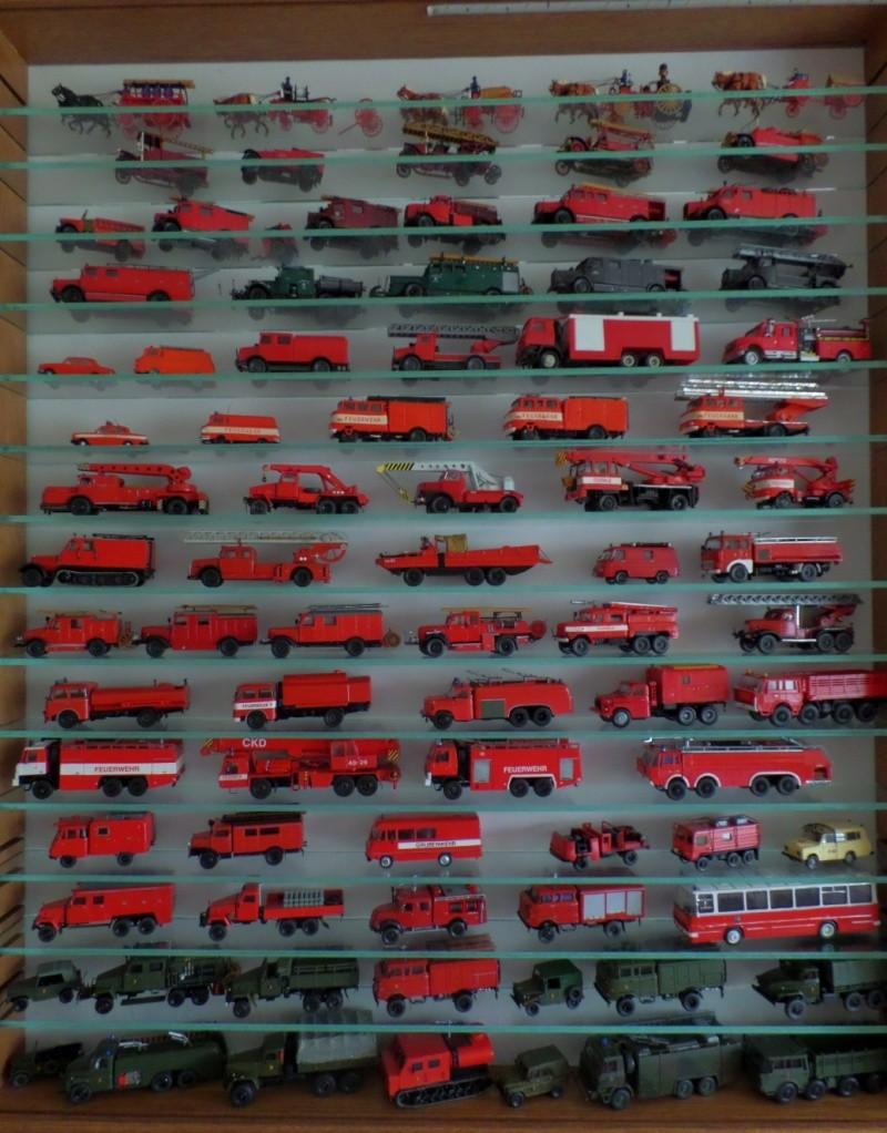 DDR-FW-Modelle  Sam_4611