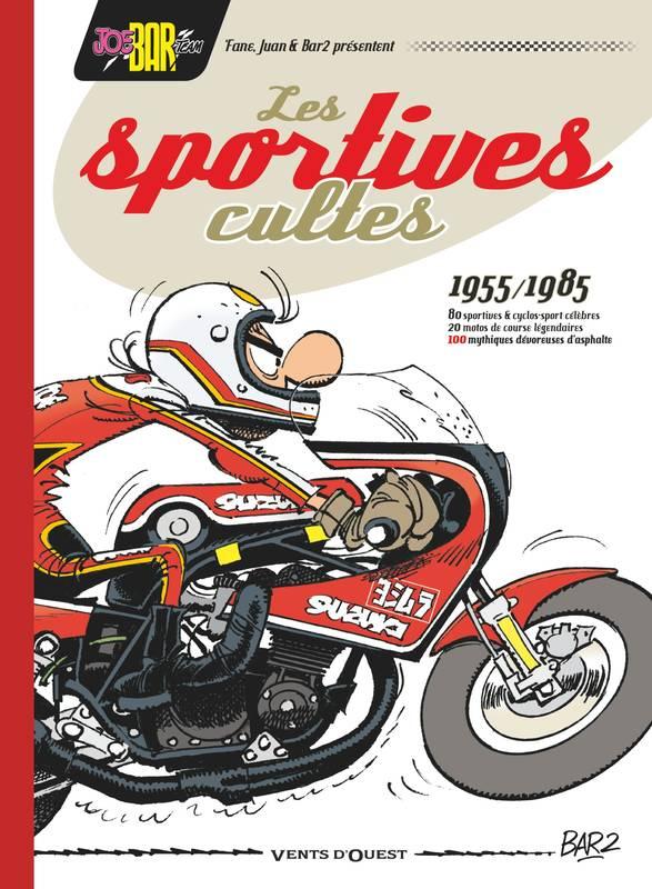 Livre, Magazine, En kiosque, Presse Spécialisée, Canard Moto, Bouquin  - Page 27 00575310