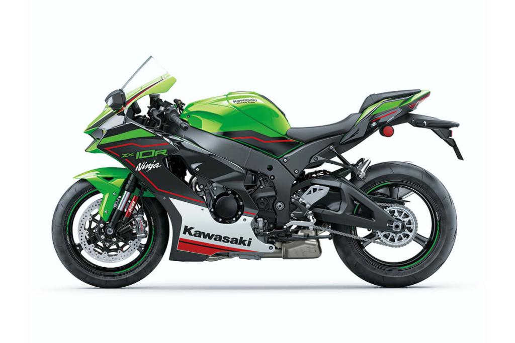 Kawasaki ZX10R 2021  - Page 2 00b70d10