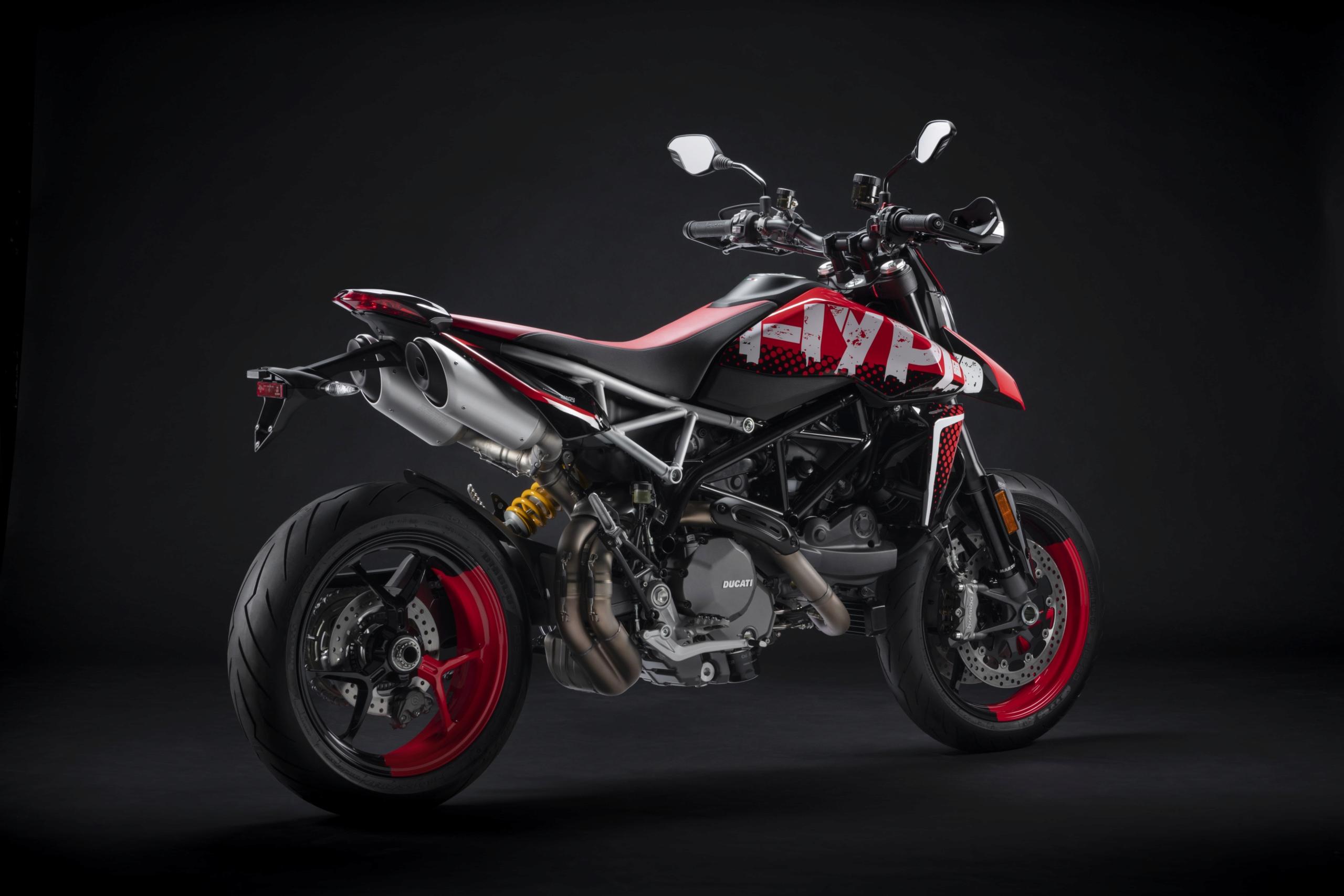 Ducati Hypermotard 950 RVE  05_duc10