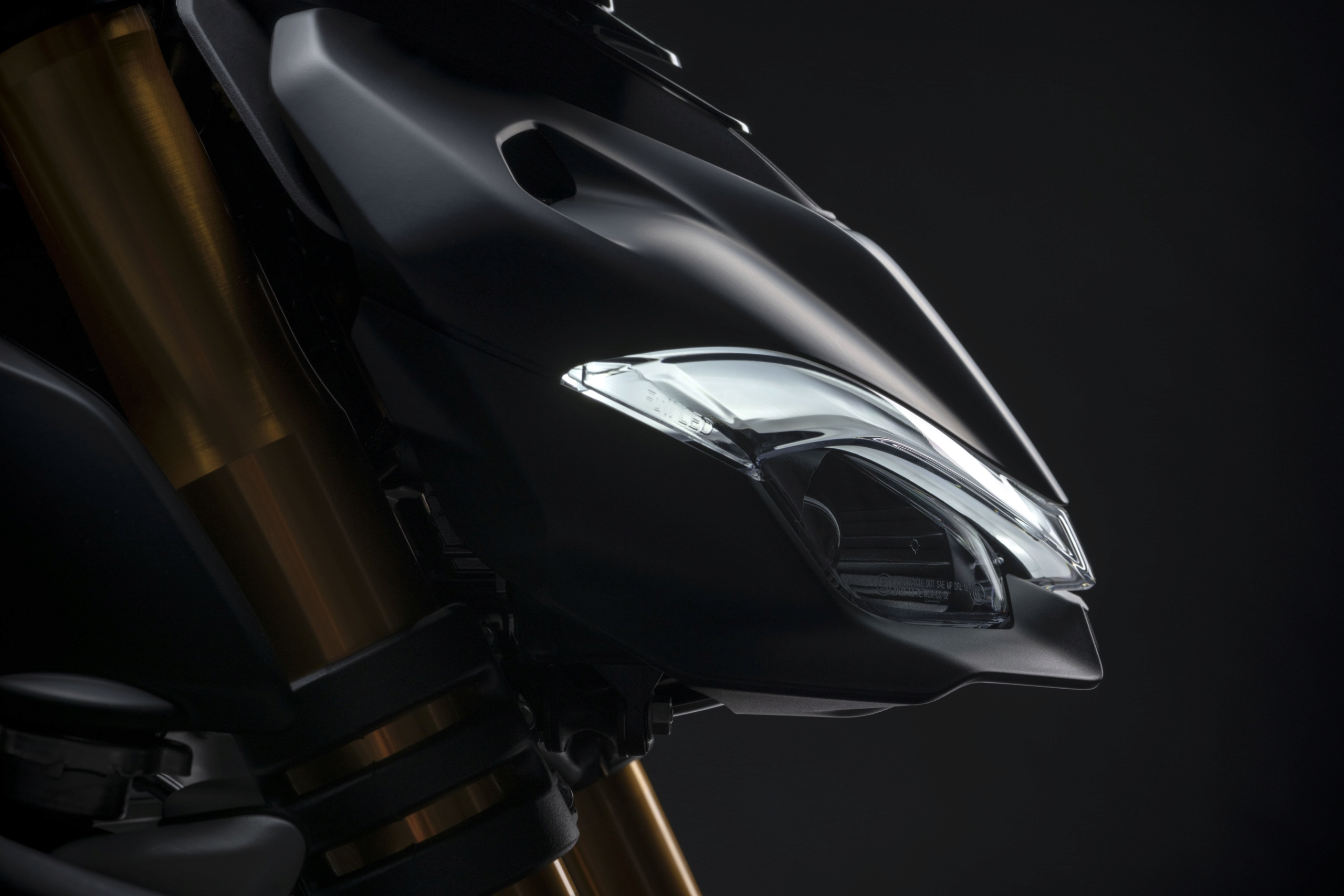 DUCATI Streetfighter V4 - Page 2 06_my210