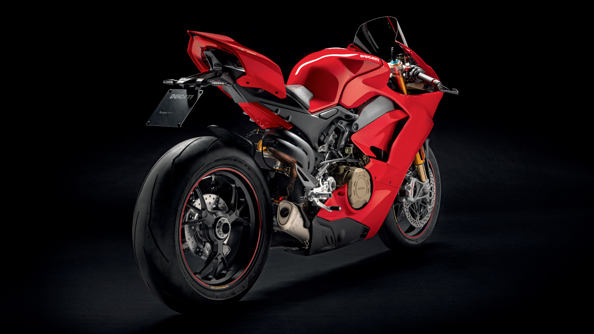 Ducati V4 Panigale - Page 12 0d6cd410