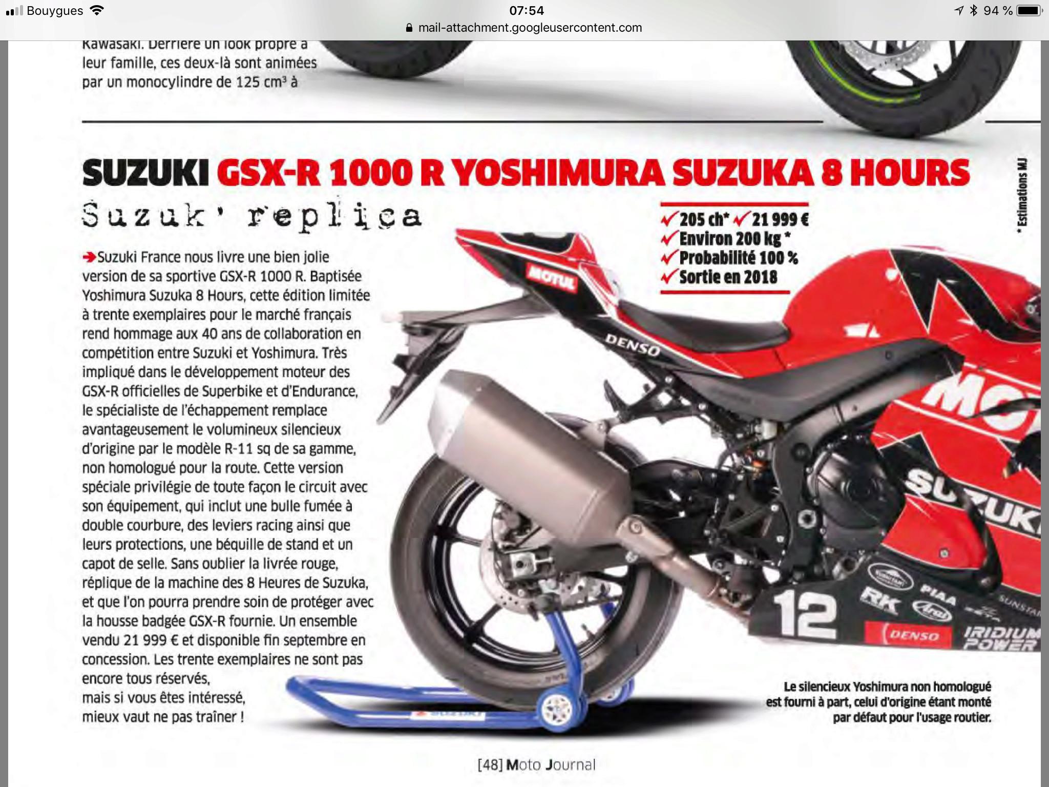 Suzuki GSXR 1000  2017 - Page 20 105f1b10