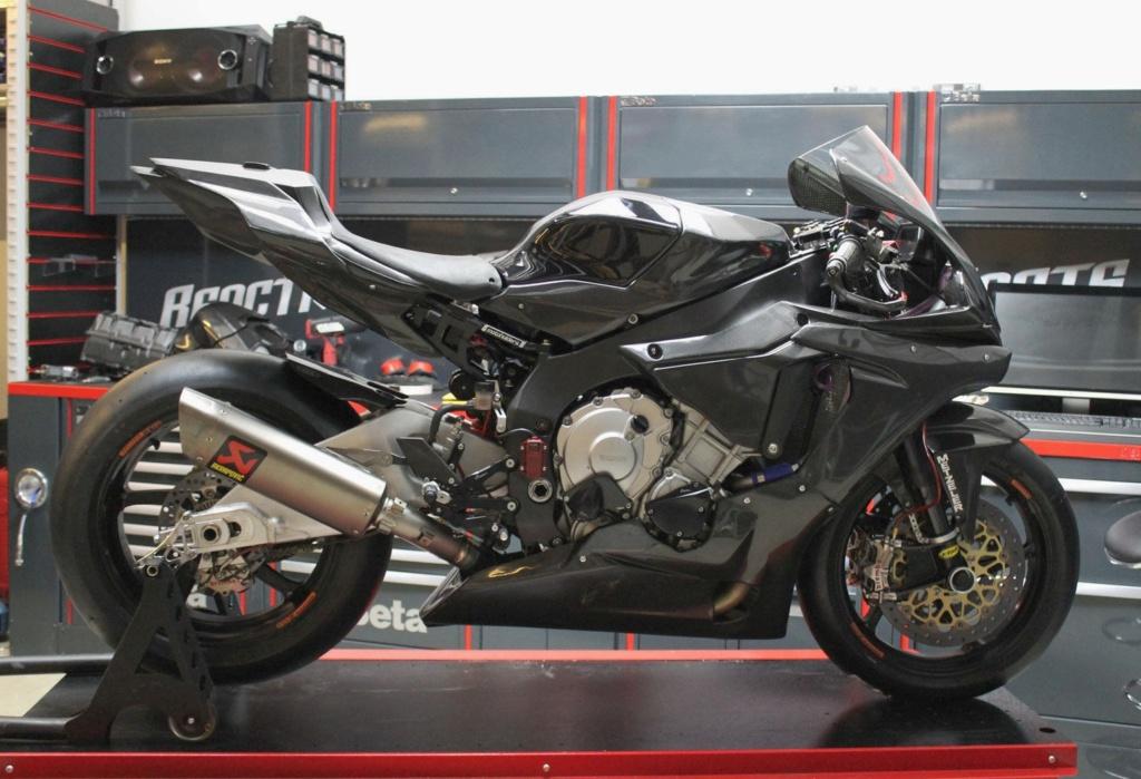 Yamaha R1 et R1M  Crossplane 2015 ( sujet numero3 ) - Page 13 117