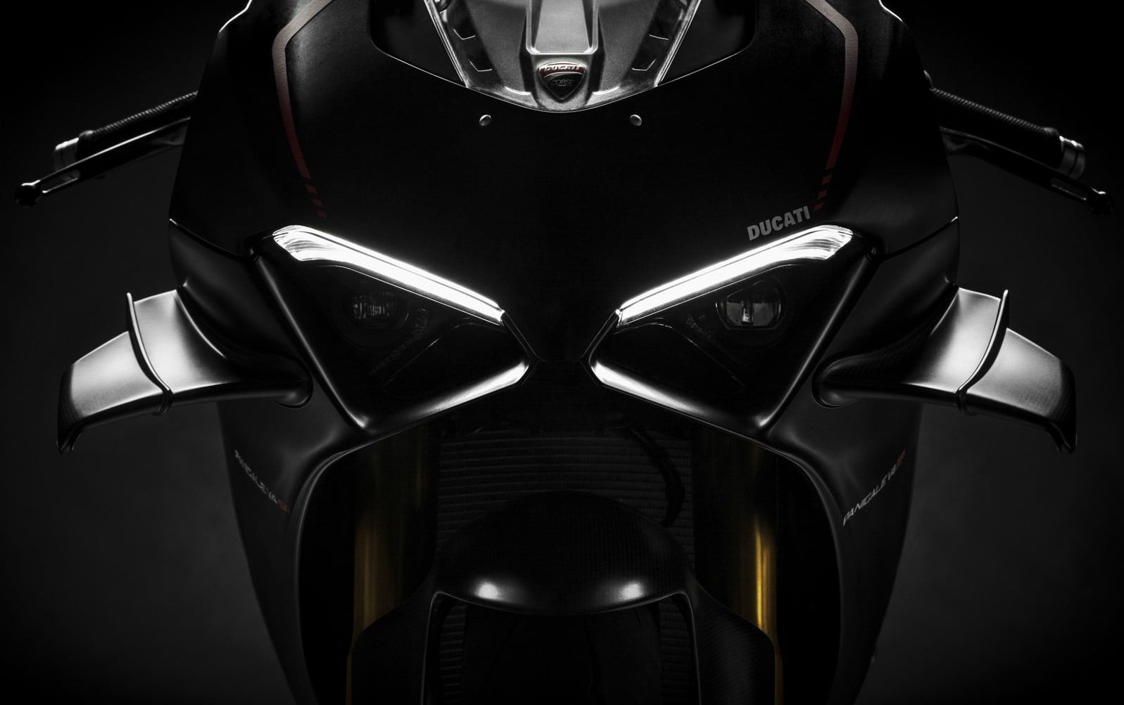 Ducati V4 Panigale - Page 21 12628210