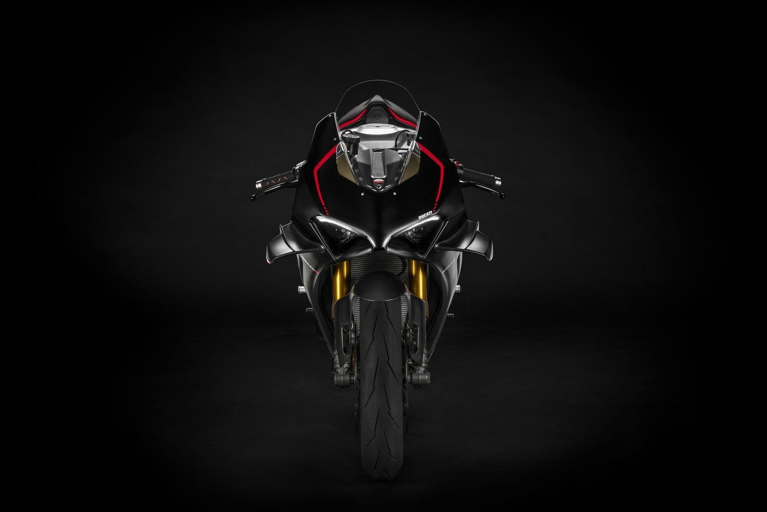 Ducati V4 Panigale - Page 21 12652510