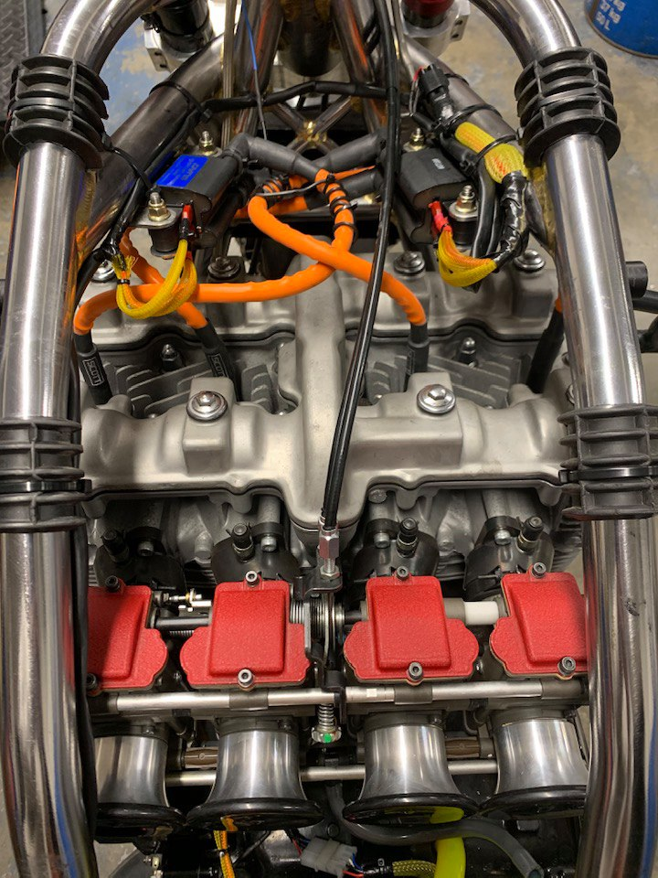 Yamaha XJR  - Page 3 14490610