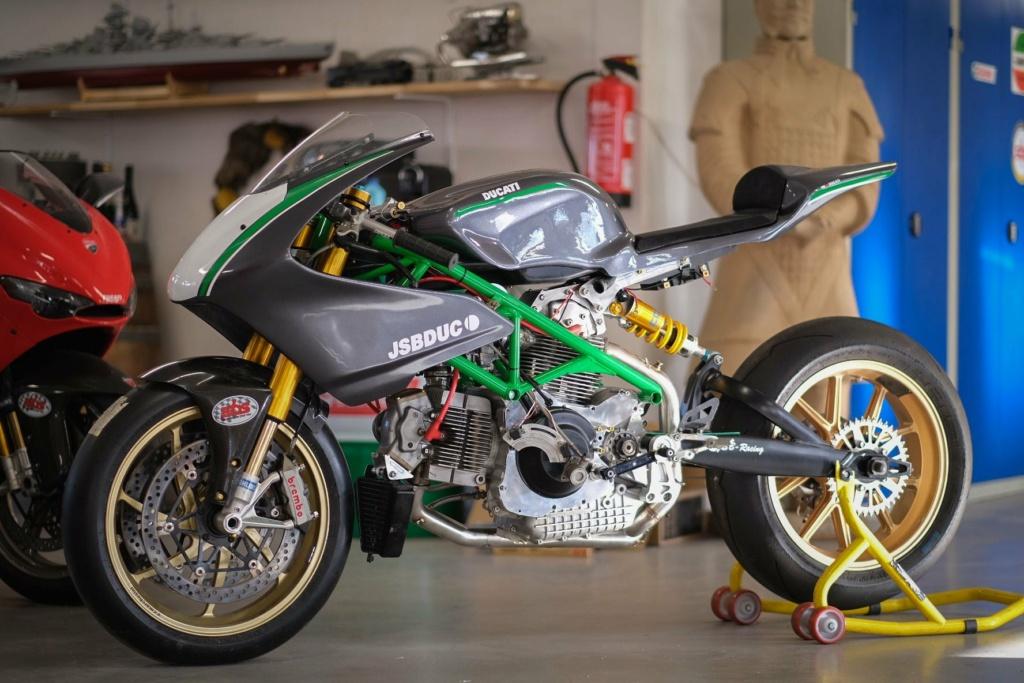 Ducati Deux soupapes - Page 13 15539210