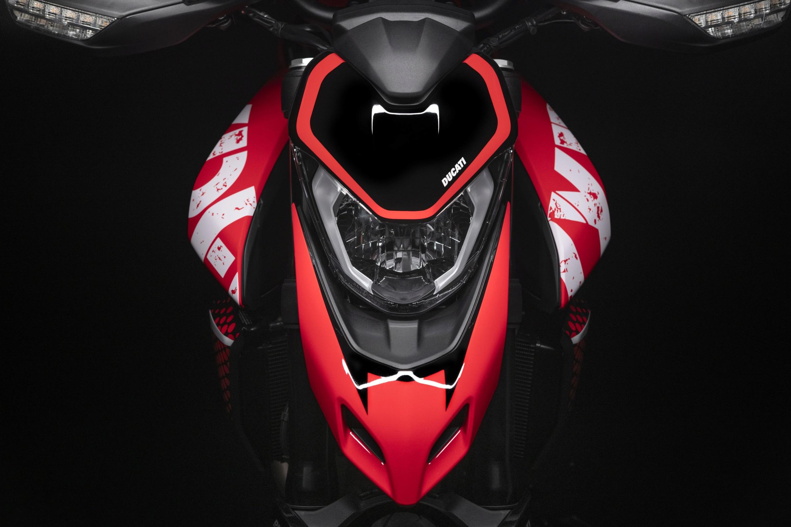 Ducati Hypermotard 950 RVE  17_duc10