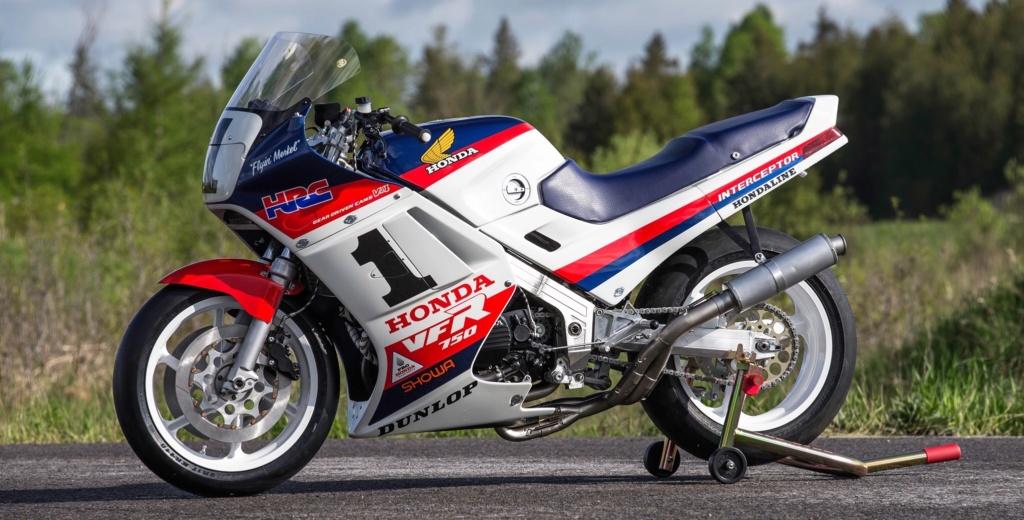 Honda VFR 750 & 800 - Page 3 1b581310