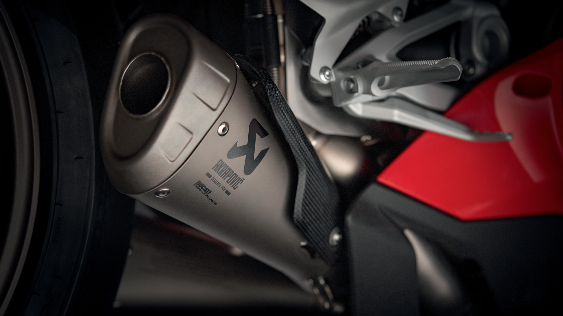 Ducati V4 Panigale - Page 12 1c52a610