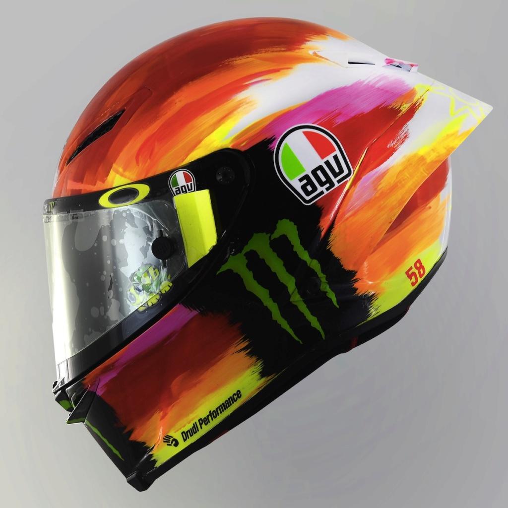 MotoGP Moto2 Moto3 2019  - Page 24 2019-v10