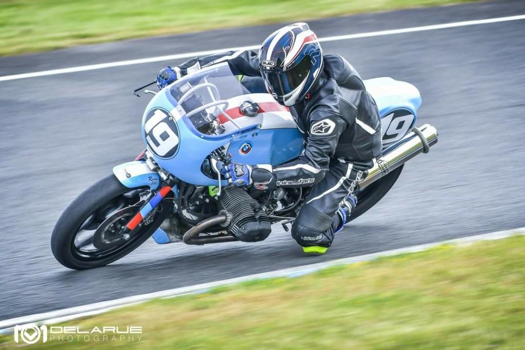 Classic Racing - Page 16 20410210