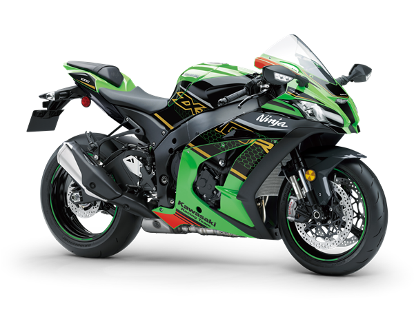 Kawasaki ZX10R 2016  et ZX10RR 2017 - Page 25 20zx1010