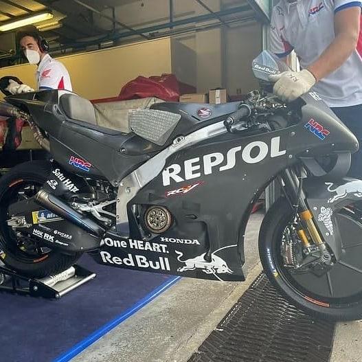 MotoGP 2021 - Page 41 24231910