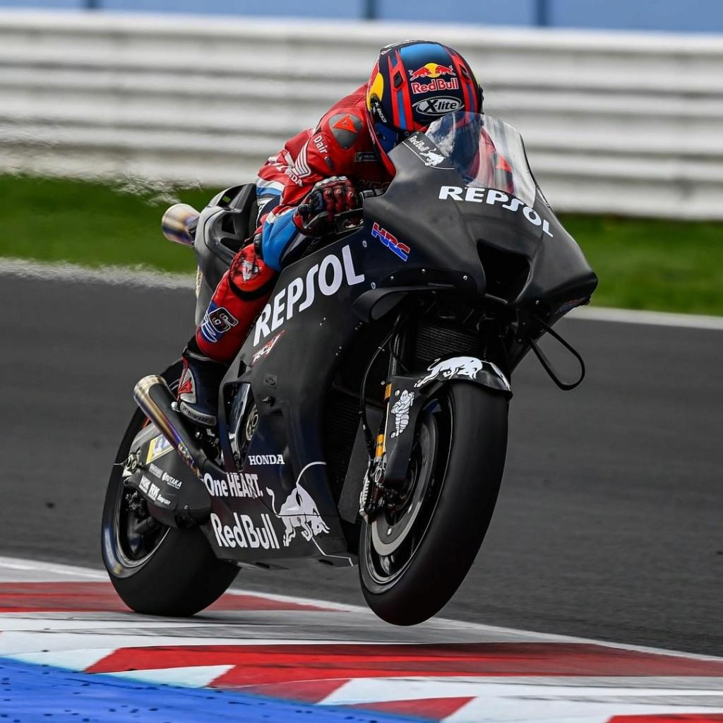 MotoGP 2021 - Page 41 24240110