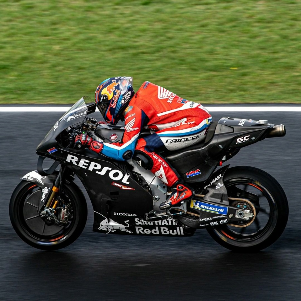 MotoGP 2021 - Page 41 24274210