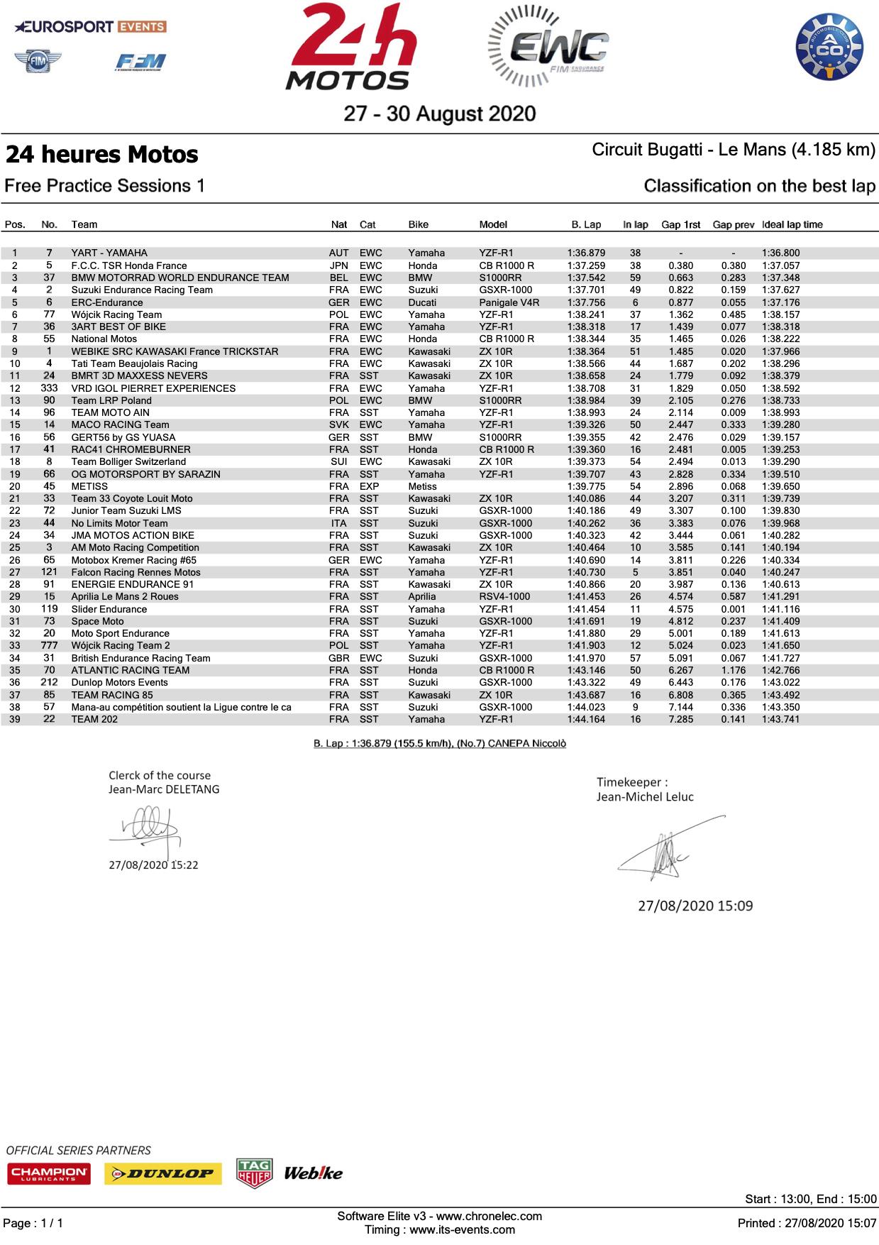 Championnat EWC Endurance - Page 36 24_heu10