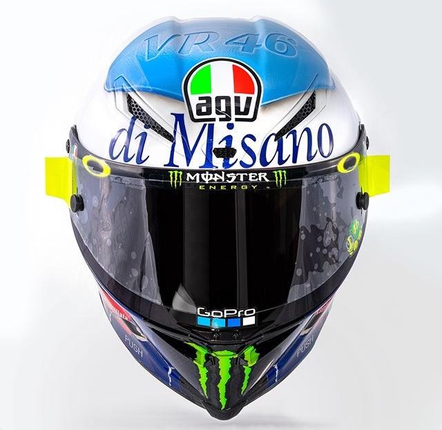 MotoGP Moto2 Moto3 2020 - Page 32 285a3a10