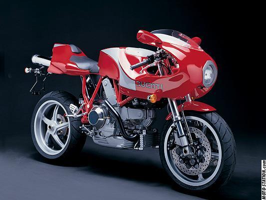 Triumph Speed Triple 1200 RR  359_no10