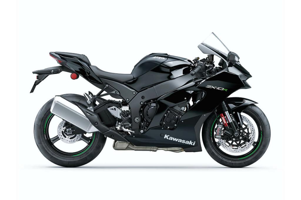 Kawasaki ZX10R 2021  - Page 2 3cac0110