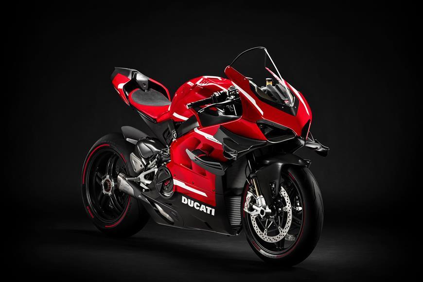 Ducati V4 Panigale - Page 19 3fa38010