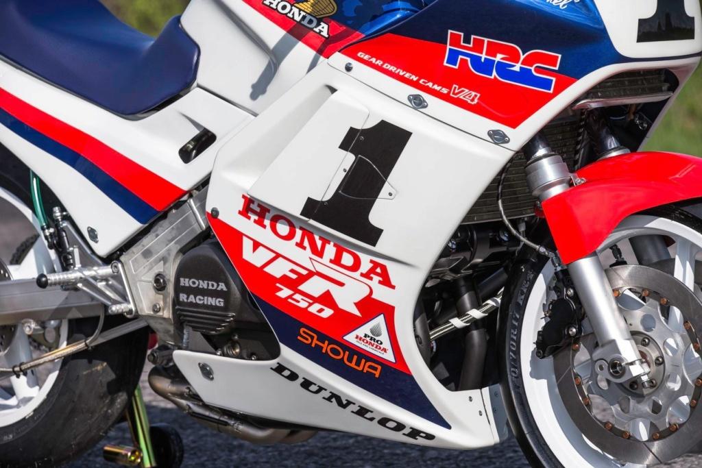 Honda VFR 750 & 800 - Page 3 42057910