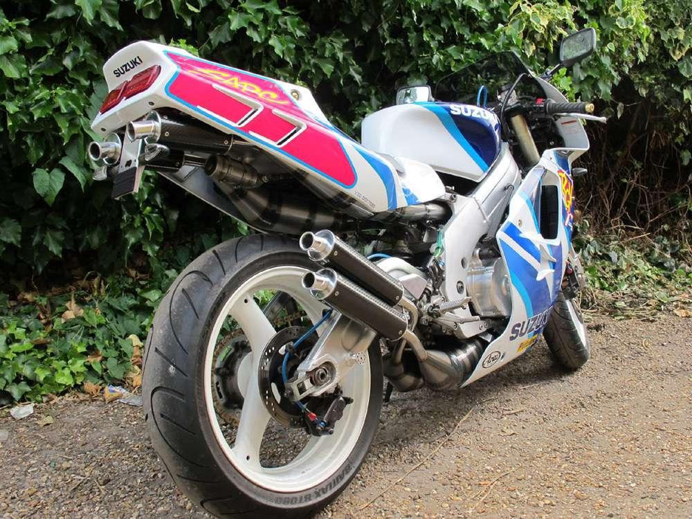Suzuki 500 RG - Page 5 500_rg10