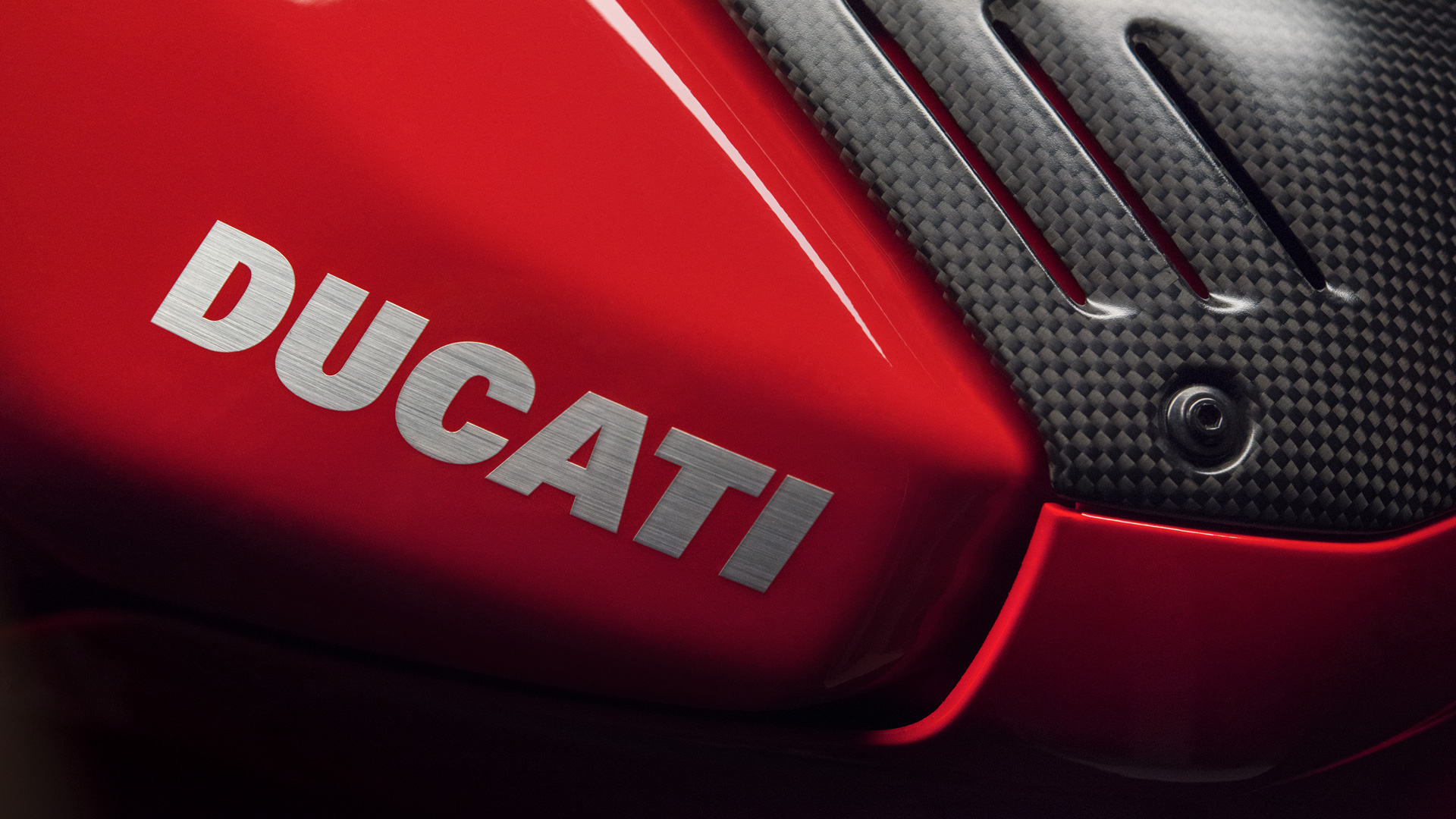 Ducati V4 - Page 12 5234be10