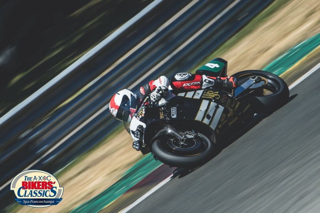 Norton Racing - Page 4 65788910