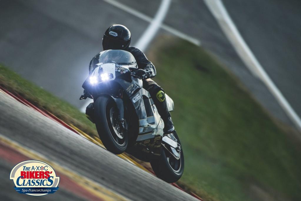 Norton Racing - Page 4 66292210