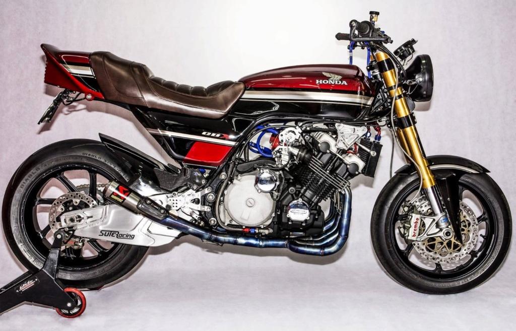Honda 1000 CBX 6b213510