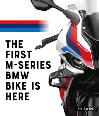 BMW S1000RR 2019 - Page 8 6f79ca10