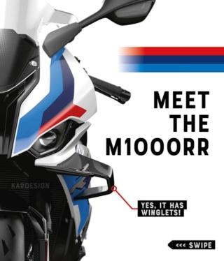 BMW S1000RR 2019 - Page 8 7c750410