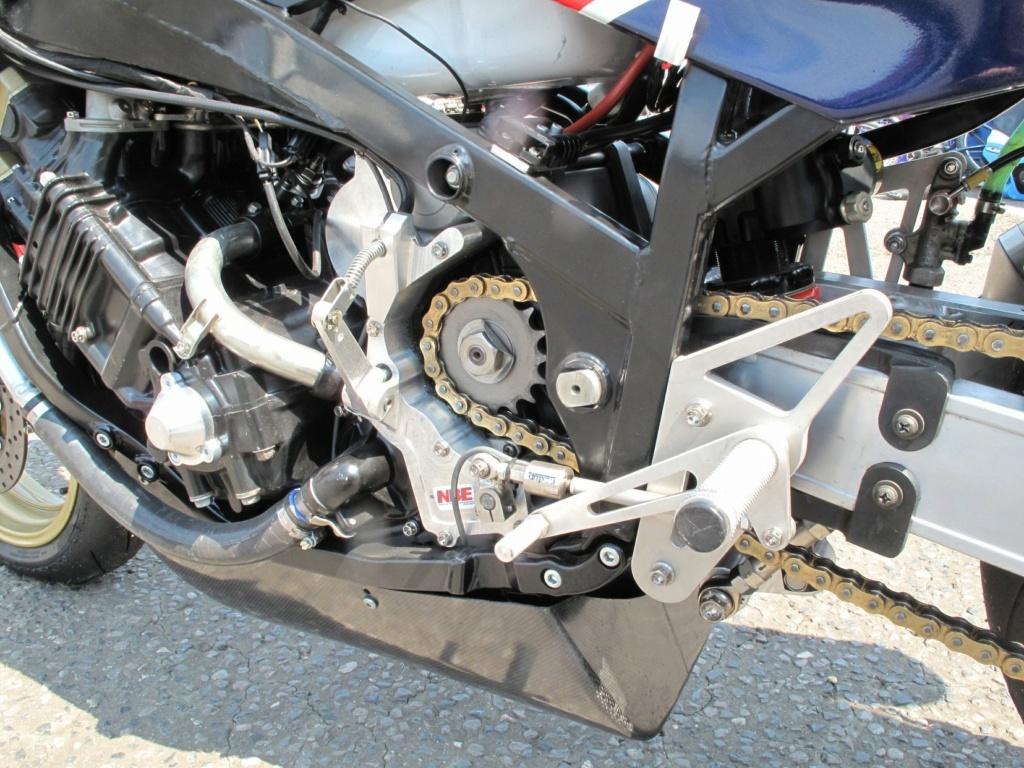 Yamaha FZ 750 - Page 3 81385410