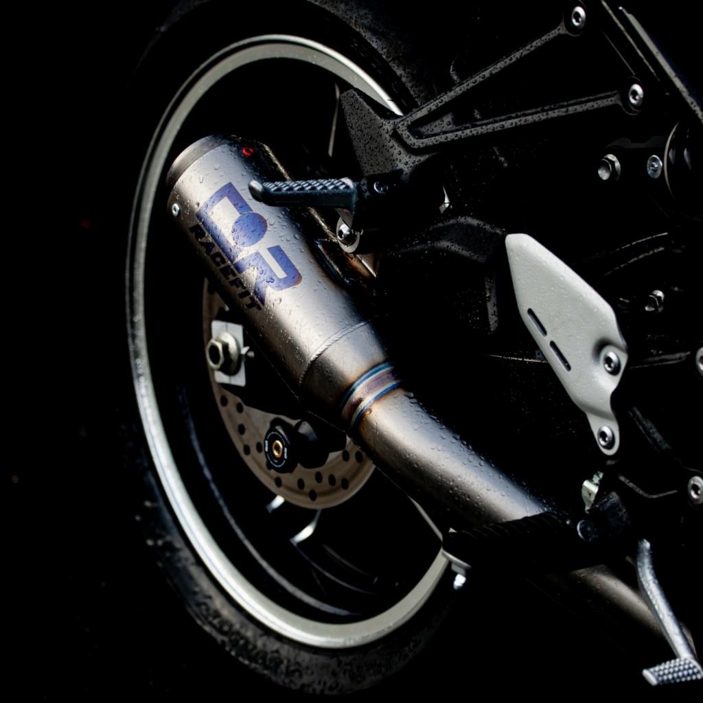 Kawasaki Z900RS  - Page 3 8w4z9210