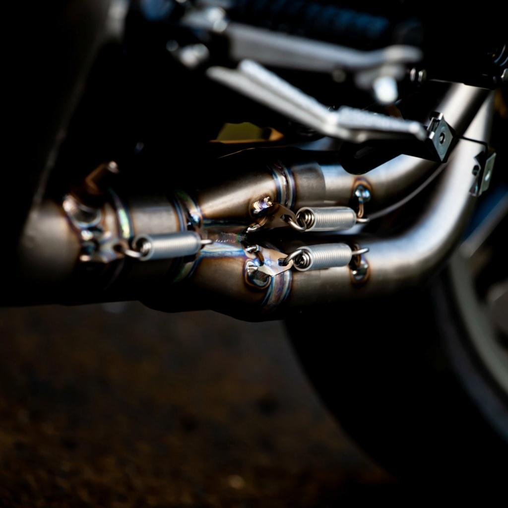 Kawasaki Z900RS  - Page 3 8w4z9311