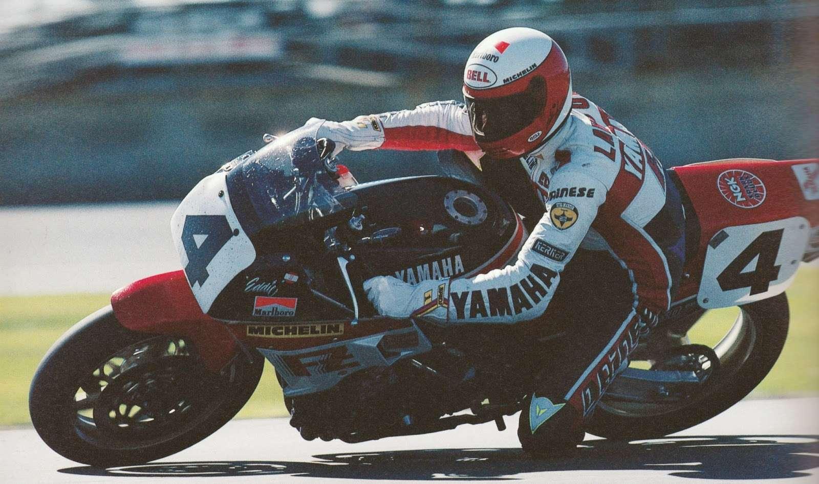 Yamaha FZ 750 - Page 2 90649410
