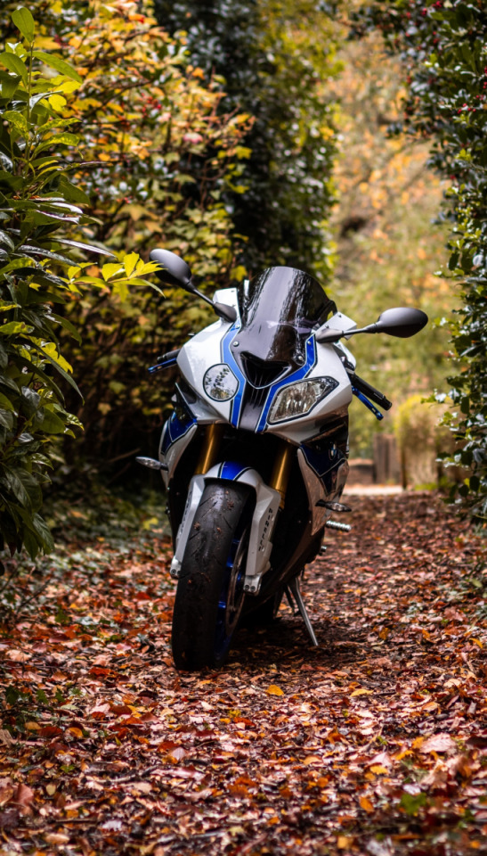 BMW S1000RR , Hp , Hp4 race  - Page 16 92254710