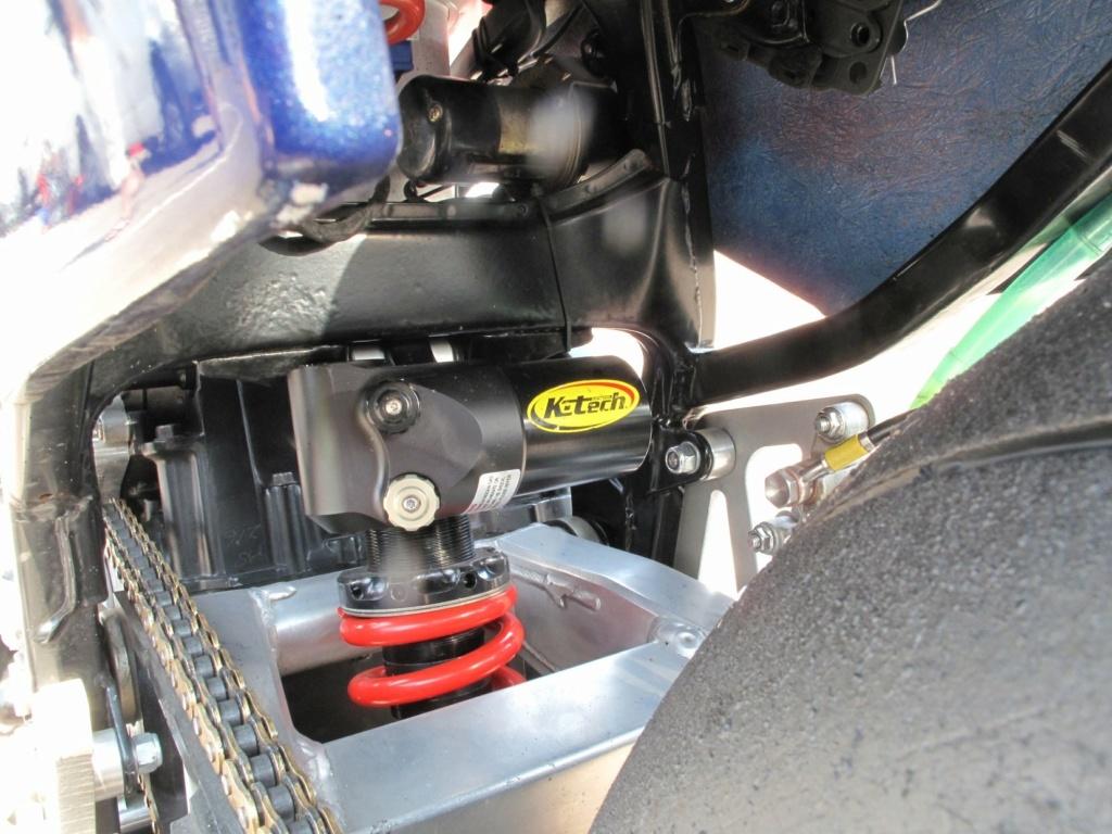 Yamaha FZ 750 - Page 3 Af7c0c10