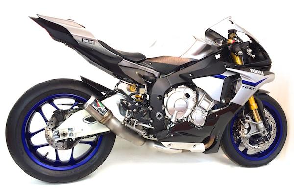 Yamaha R1 et R1M  Crossplane 2015 ( sujet numero2 ) - Page 3 Ar-20110