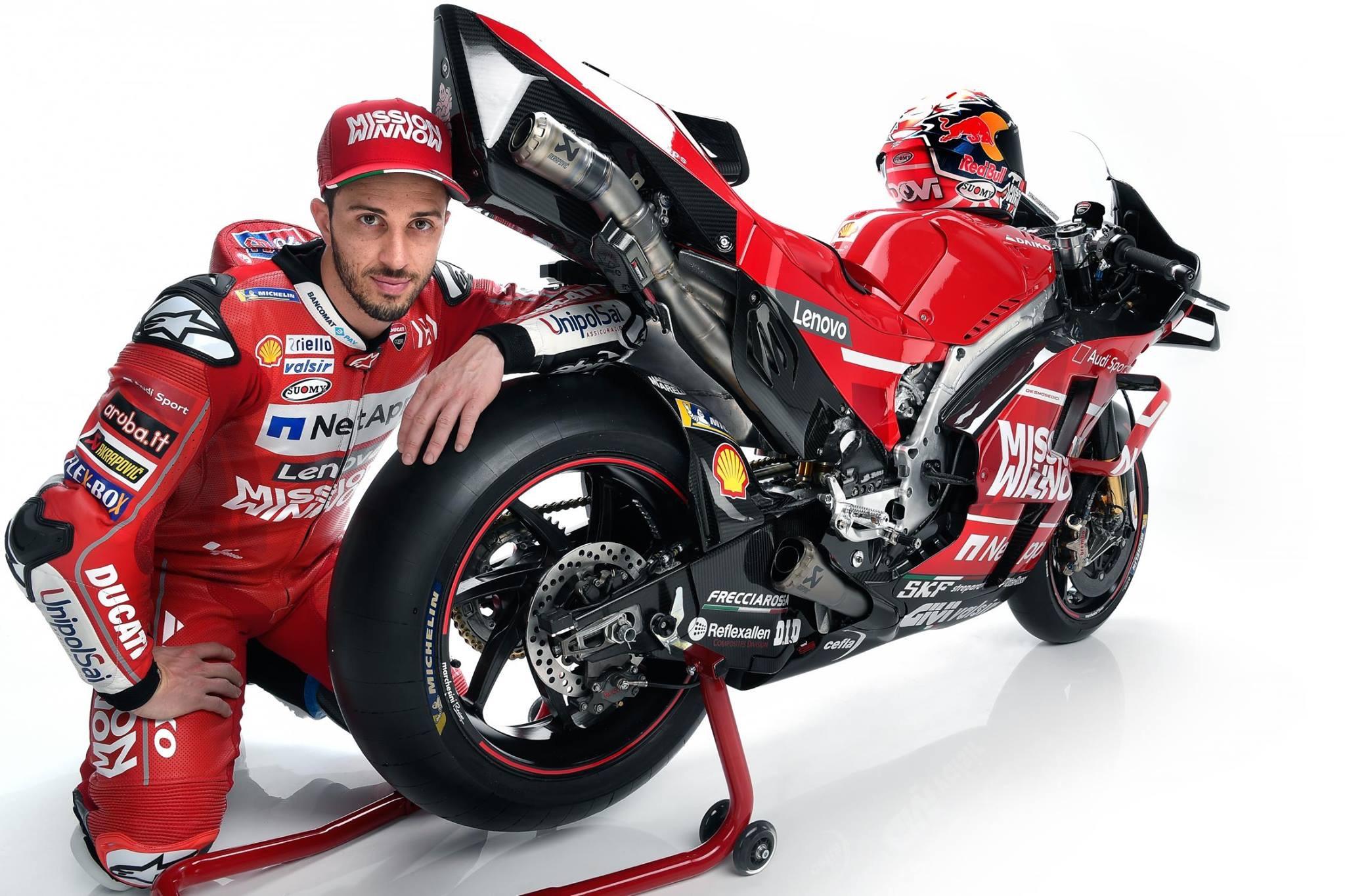 MotoGP Moto2 Moto3 2019  - Page 5 B300e110
