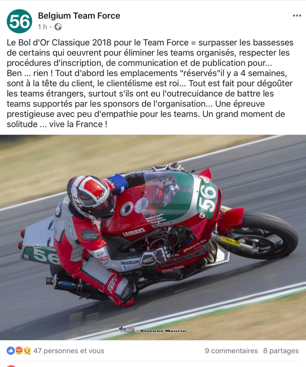 Classic Racing - Page 15 B4222310