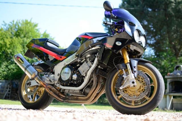 Yamaha FZR - Page 4 Bgnewf10