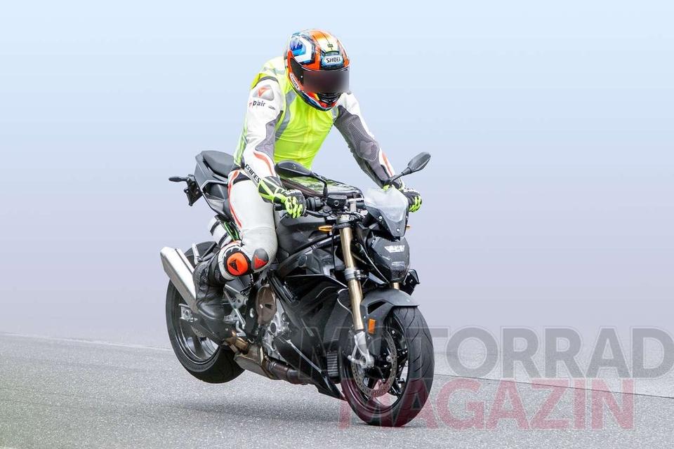 BMW S1000R 2021 Bmw-s115