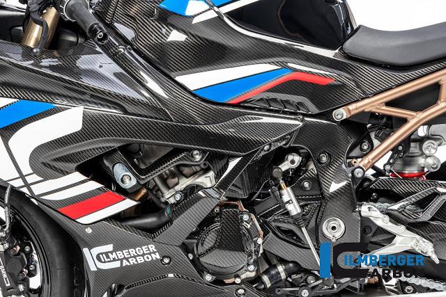 BMW S1000RR 2019 - Page 7 Bmw_s_14