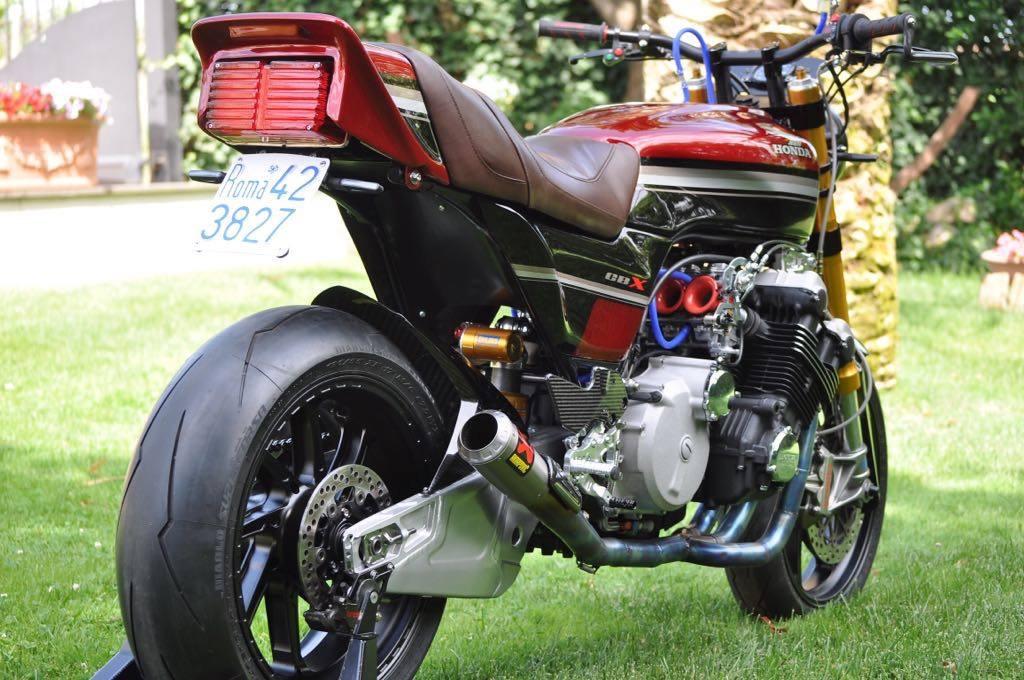 Honda 1000 CBX C07a9210