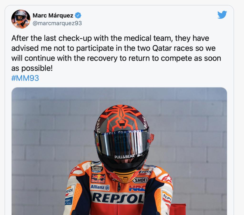 MotoGp, Moto2,Moto3 2021 - Page 9 Captu102